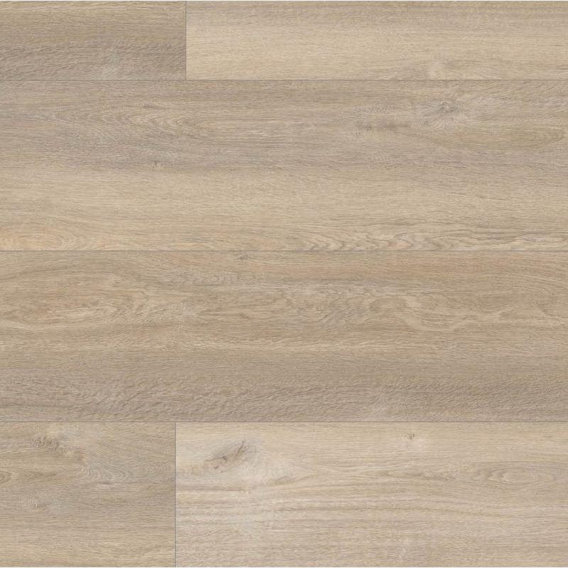 wineo 1500 wood xl queen 39 s oak pearl pl097c bio vinylboden designbodenbelag g nstig kaufen. Black Bedroom Furniture Sets. Home Design Ideas