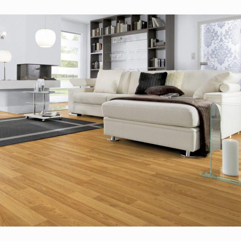 laminat guenstig gallery of laminat kosten fotos laminat dunkel gnstig u sicher kaufen jardines. Black Bedroom Furniture Sets. Home Design Ideas