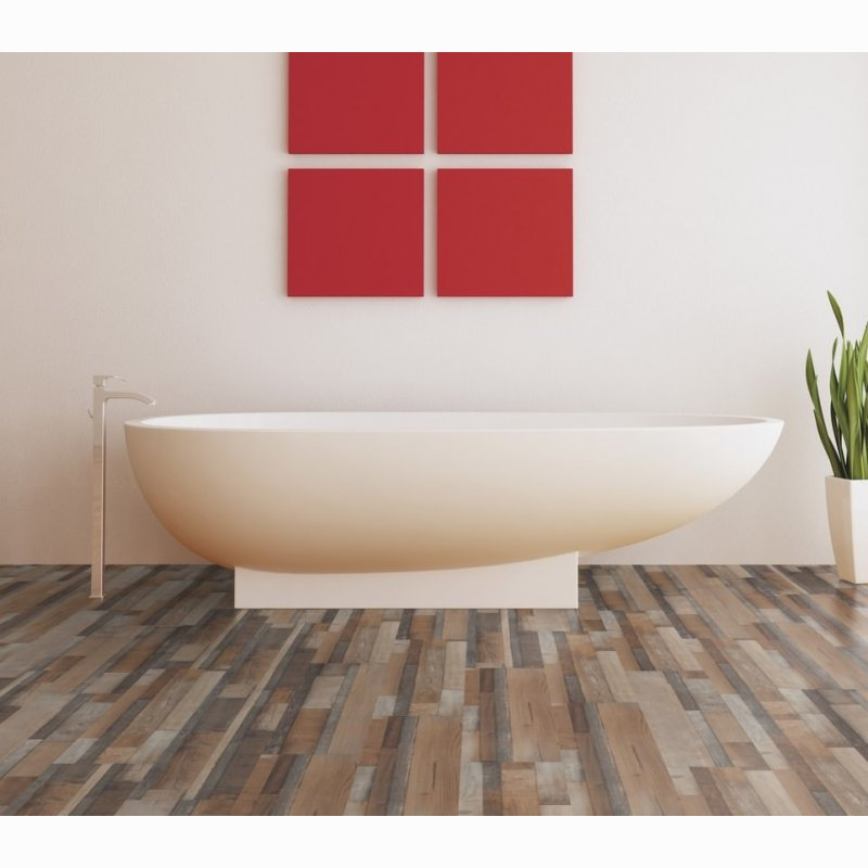 wineo 300 sp jalopy la014 laminat g nstig kaufen. Black Bedroom Furniture Sets. Home Design Ideas