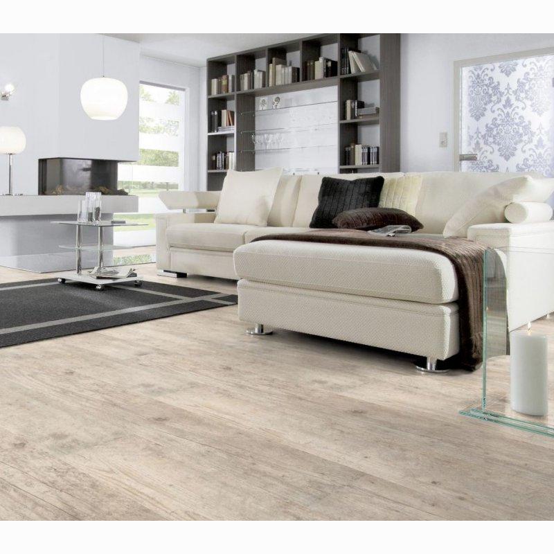 wineo 300 sp lumber white la017 laminat g nstig kaufen. Black Bedroom Furniture Sets. Home Design Ideas