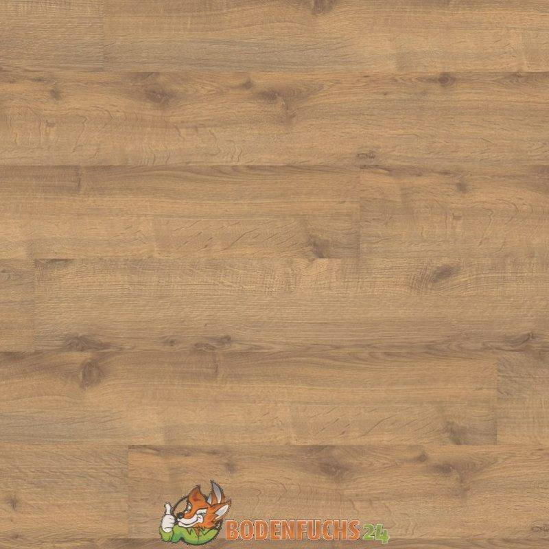 wineo 300 sp scottish oak la005 laminat g nstig kaufen. Black Bedroom Furniture Sets. Home Design Ideas