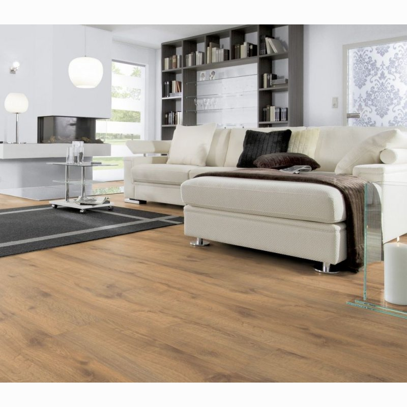 wineo 300 scottish oak la005 laminat g nstig kaufen. Black Bedroom Furniture Sets. Home Design Ideas