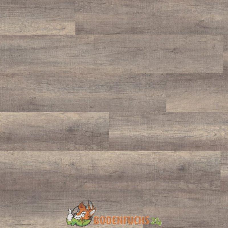 wineo 300 welsh dark oak la009 laminat g nstig kaufen. Black Bedroom Furniture Sets. Home Design Ideas