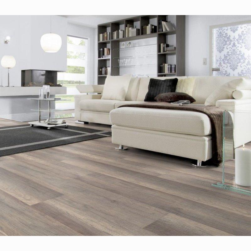 wineo 300 sp welsh dark oak la009 laminat g nstig kaufen. Black Bedroom Furniture Sets. Home Design Ideas