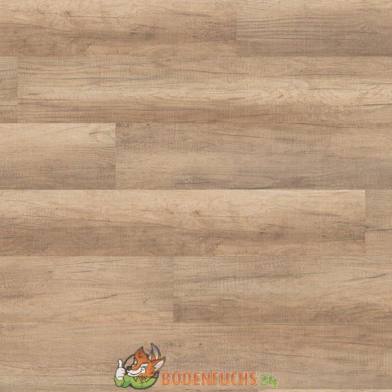 wineo 300 welsh pale oak la008 laminat g nstig kaufen. Black Bedroom Furniture Sets. Home Design Ideas