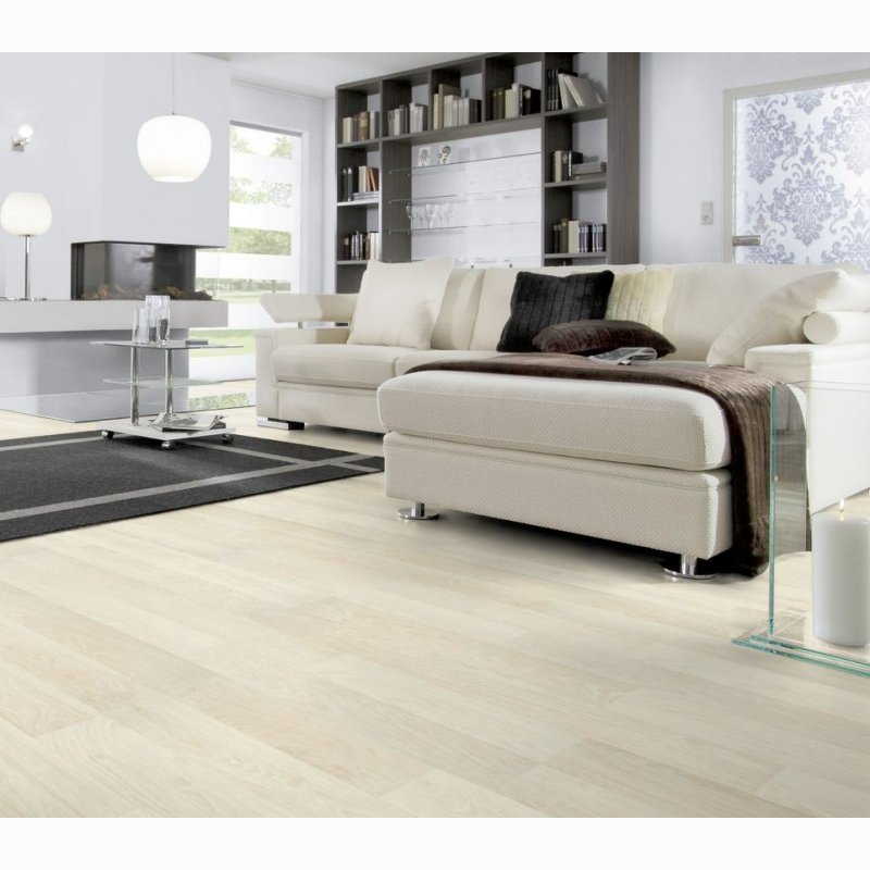 wineo 300 sp white oak la007 laminat g nstig kaufen. Black Bedroom Furniture Sets. Home Design Ideas
