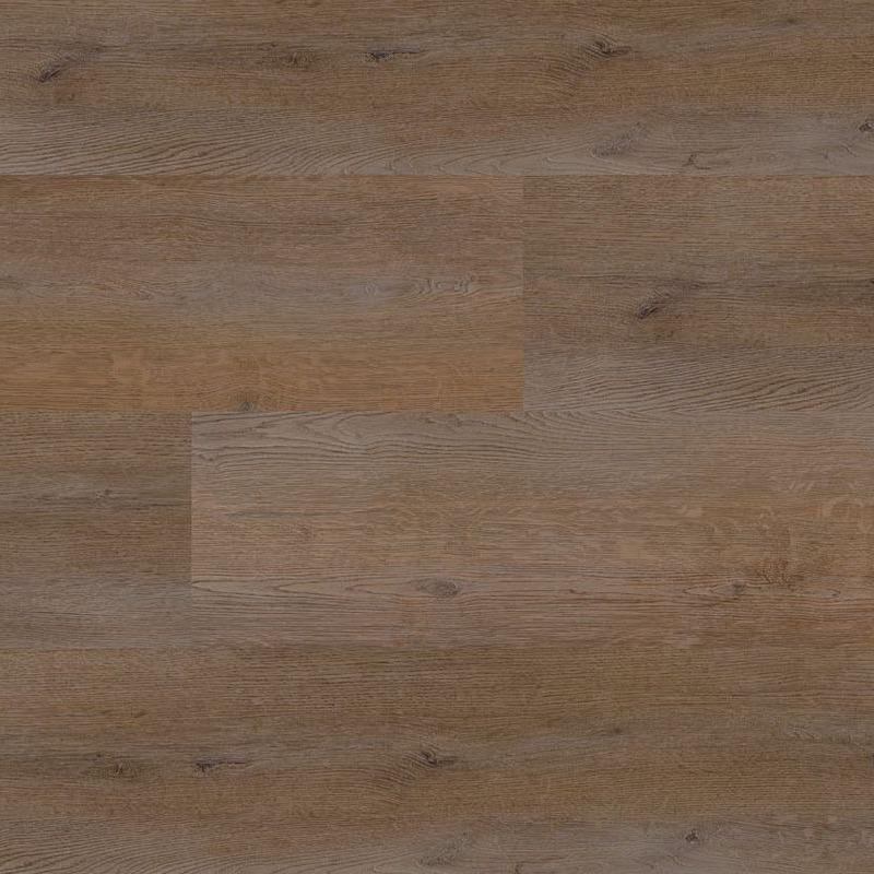 Klick Sockelleisten wineo 400 klick xl intuition oak brown dlc00130 klick vinylboden klickvinylboden klickvinyl