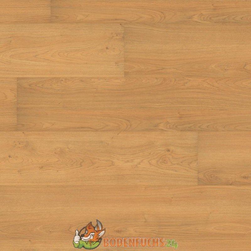 wineo 500 large v2 country oak la052lv2 laminat g nstig. Black Bedroom Furniture Sets. Home Design Ideas