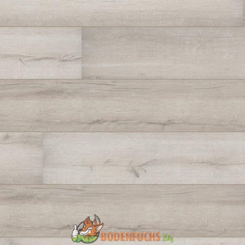 wineo 500 large v2 tirol oak grey la041lv2 laminat. Black Bedroom Furniture Sets. Home Design Ideas