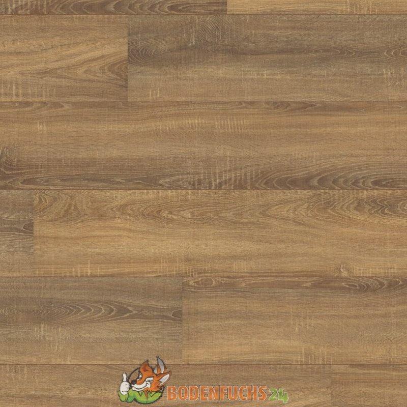 Relativ Wineo 500 Large V2 - Virginia Oak LA061LV2 Laminat günstig kaufen  GQ27