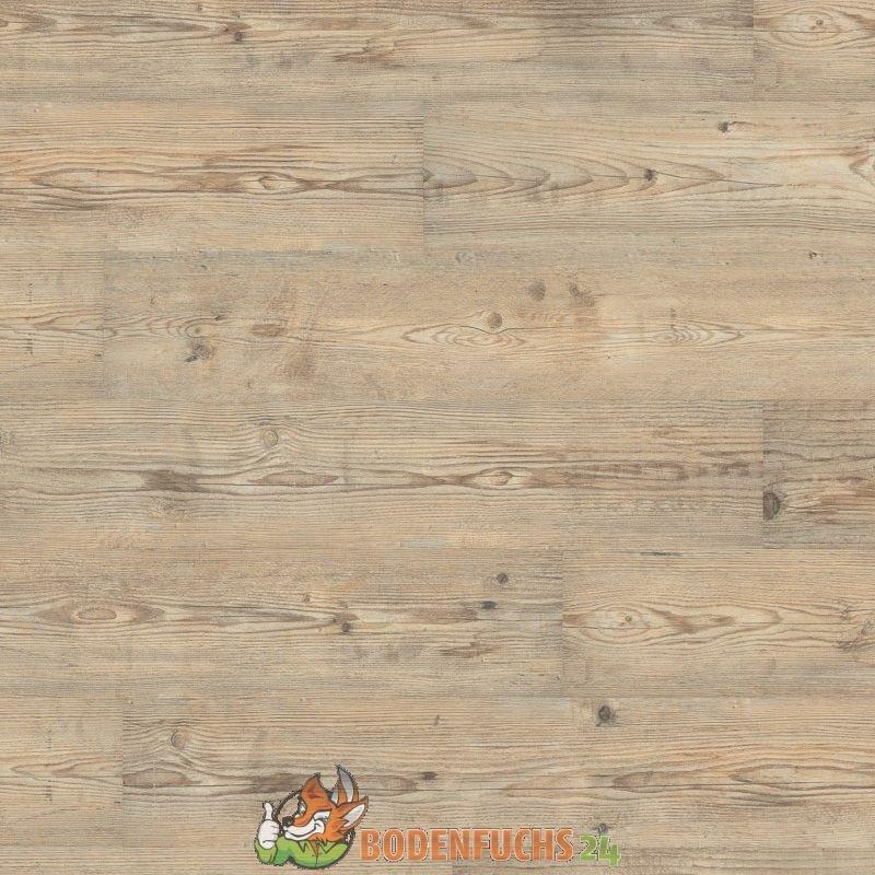 wineo 500 medium ascona pine nature la036m laminat. Black Bedroom Furniture Sets. Home Design Ideas