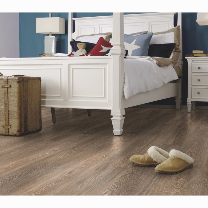 wineo 500 medium bergamo oak la032m laminat g nstig. Black Bedroom Furniture Sets. Home Design Ideas