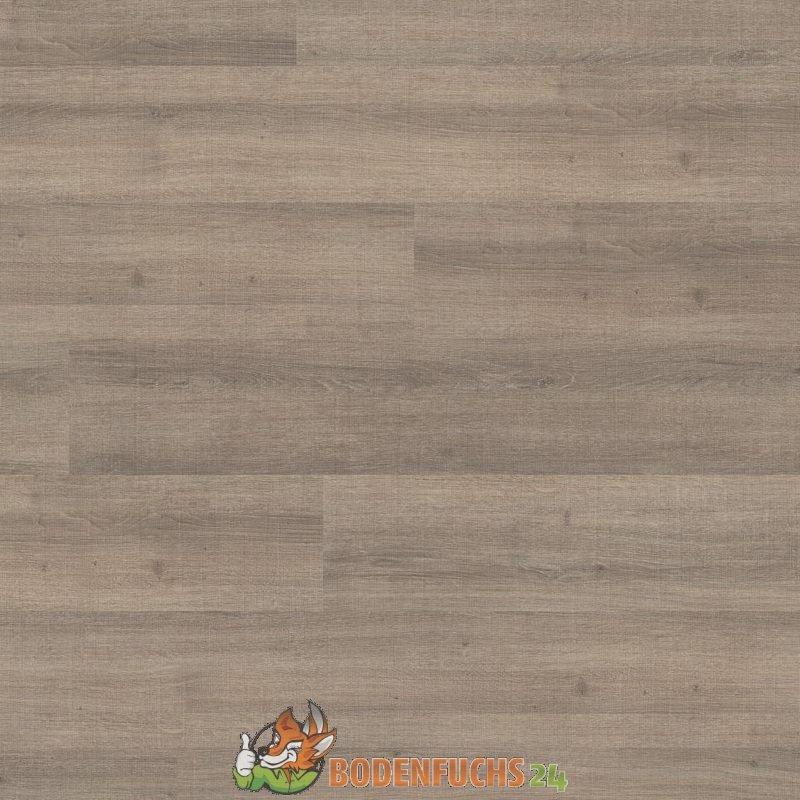 wineo 500 medium sp coastal oak la028m laminat g nstig. Black Bedroom Furniture Sets. Home Design Ideas