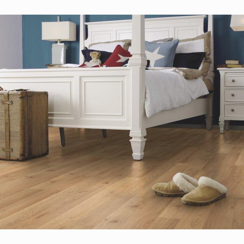 wineo 500 medium cornish oak la030m laminat g nstig. Black Bedroom Furniture Sets. Home Design Ideas