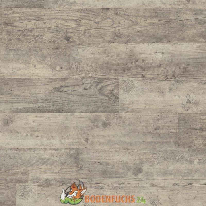 wineo 500 medium lumber grey la035m laminat g nstig. Black Bedroom Furniture Sets. Home Design Ideas