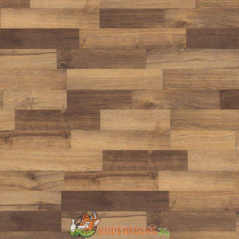 wineo 500 medium oxford oak la040m laminat g nstig. Black Bedroom Furniture Sets. Home Design Ideas