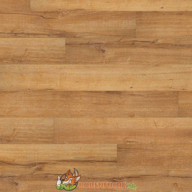 wineo 500 small v4 tirol oak honey la044sv4 laminat. Black Bedroom Furniture Sets. Home Design Ideas