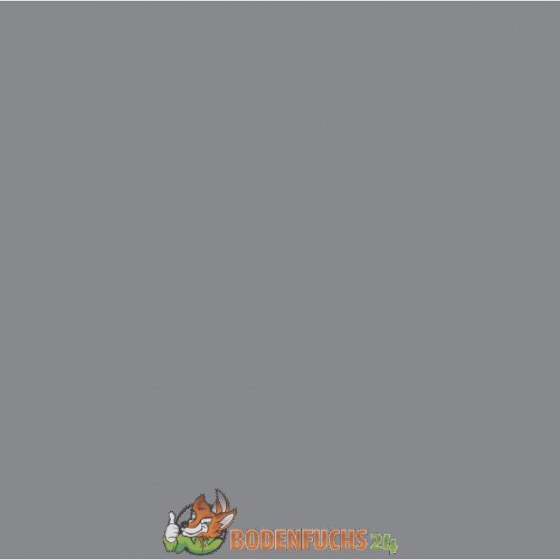 Wineo 550 - Dusty Hochglänzend LA073CH Laminat günstig kaufen ...