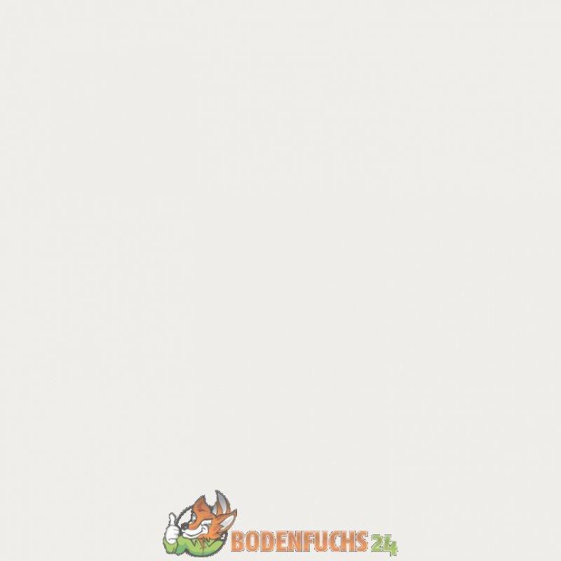 Wineo 550 - Grey Matt LA074CM Laminat günstig kaufen Onlineshop ...