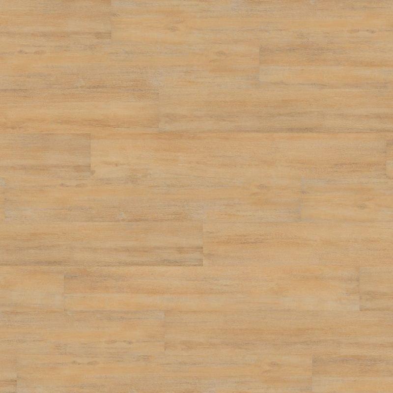 wineo 600 klick calm oak cream dlc00010 klick vinylboden designbodenbelag g nstig kaufen. Black Bedroom Furniture Sets. Home Design Ideas
