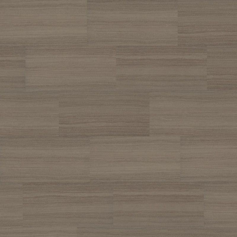 wineo 600 klick lava grey dlc000015 klick vinylboden. Black Bedroom Furniture Sets. Home Design Ideas