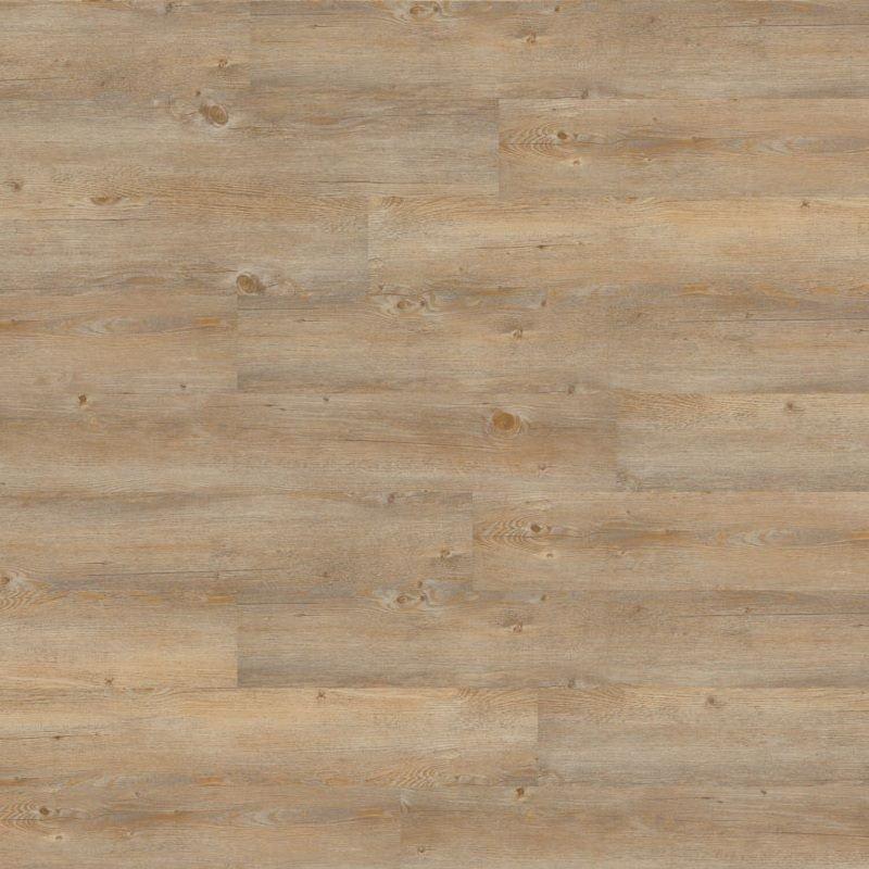 wineo 600 klick toscany pine dlc00007 klick vinylboden designbodenbelag g nstig kaufen. Black Bedroom Furniture Sets. Home Design Ideas