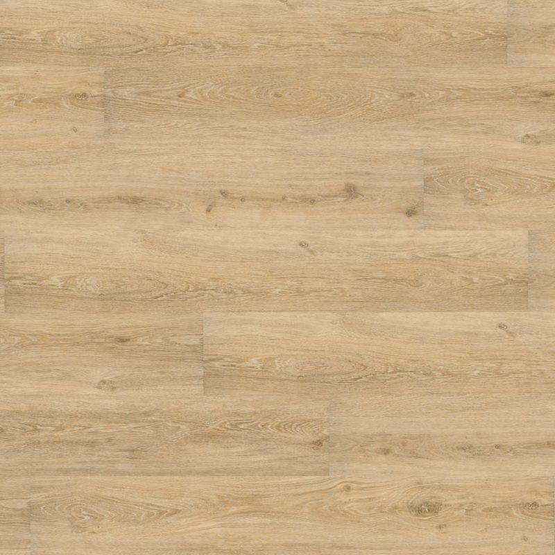wineo 600 klick xl victoria oak native dlc00031 klick vinylboden designbodenbelag g nstig. Black Bedroom Furniture Sets. Home Design Ideas
