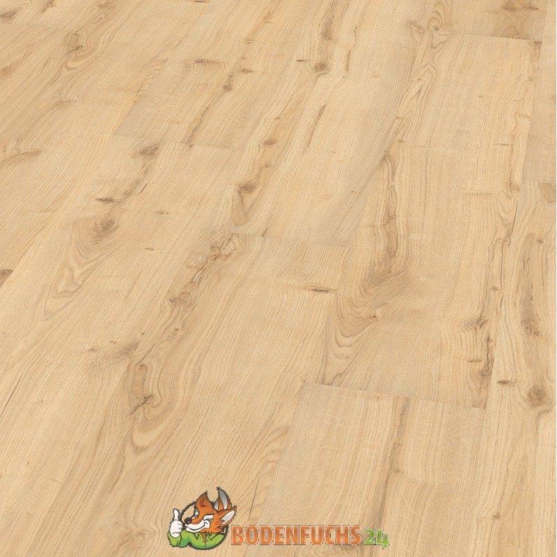 wineo purline bioboden garden oak plew10005 bio vinylboden designbodenbelag g nstig kaufen. Black Bedroom Furniture Sets. Home Design Ideas