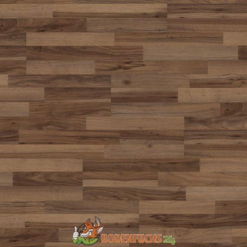 wineo 300 modern hickory la013 laminat g nstig kaufen onlineshop. Black Bedroom Furniture Sets. Home Design Ideas