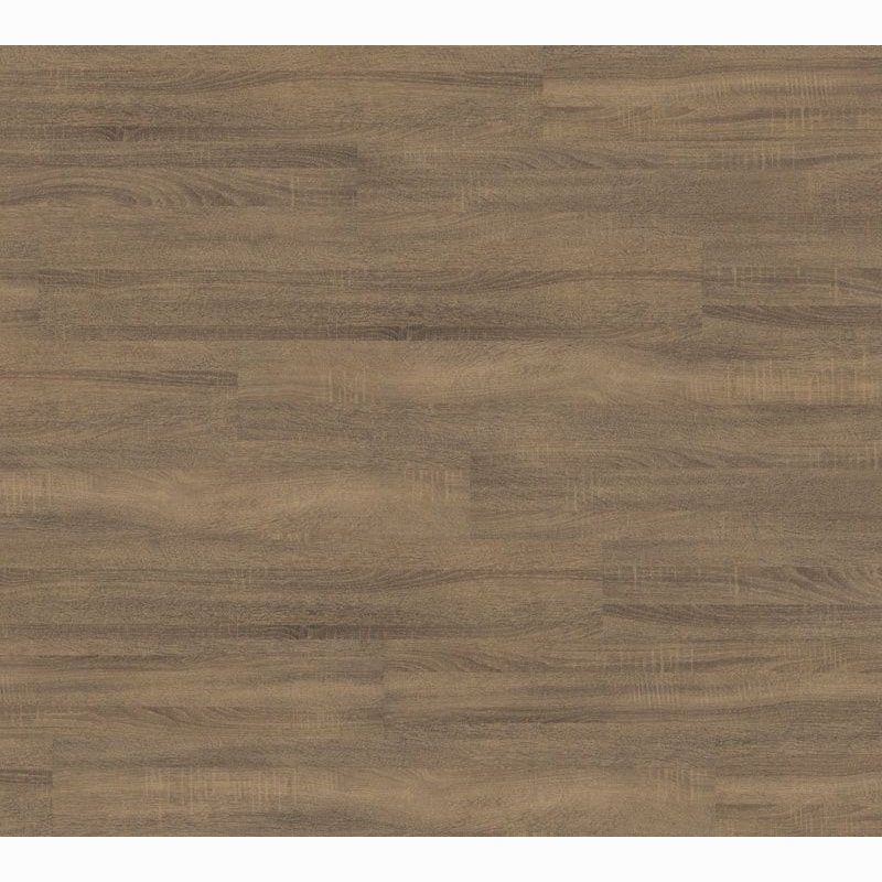wineo sockelleiste so venero oak brown db00014 dlc00014 g nstig kaufen onlineshop vinylboden. Black Bedroom Furniture Sets. Home Design Ideas