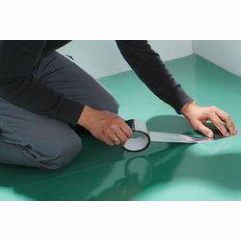 wineo sound protect eco unterlagematte laminat 8m rolle unterlagematte g nstig kaufen. Black Bedroom Furniture Sets. Home Design Ideas
