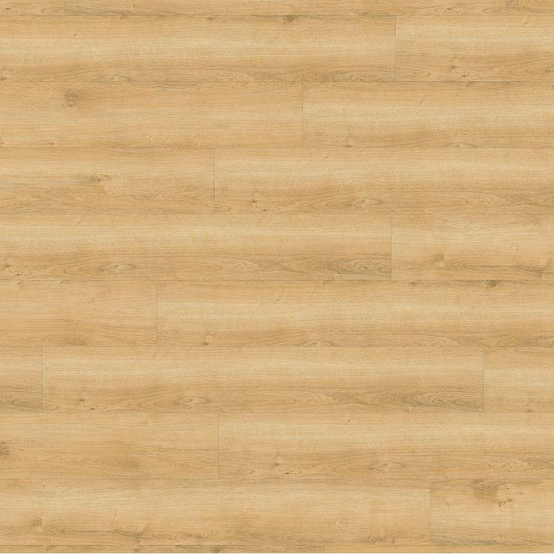 Wineo 800 Wheat Golden Oak Db00080 Vinylboden