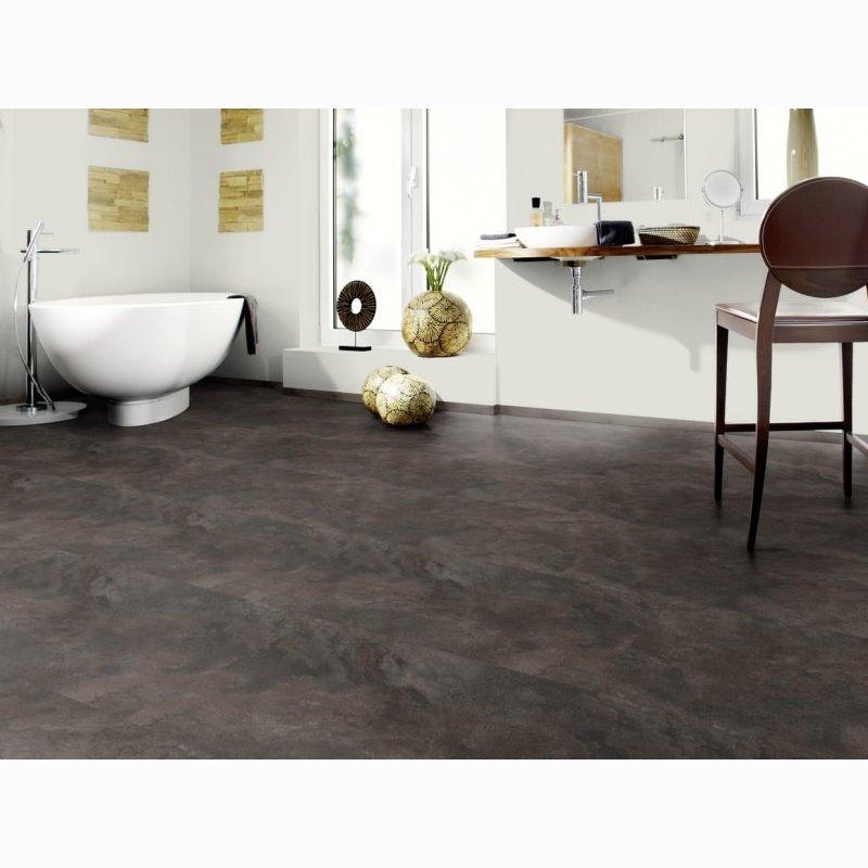 wineo 800 klick xl silver slate dlc00087 klick. Black Bedroom Furniture Sets. Home Design Ideas