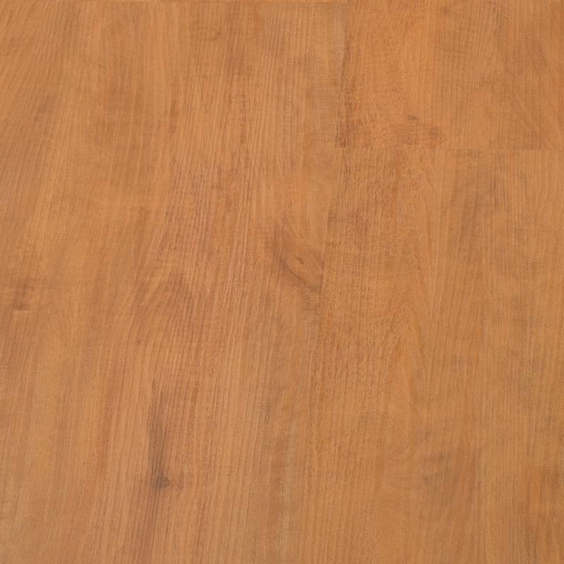 kwg antigua classic wildkirsche 520011 klick vinylboden. Black Bedroom Furniture Sets. Home Design Ideas