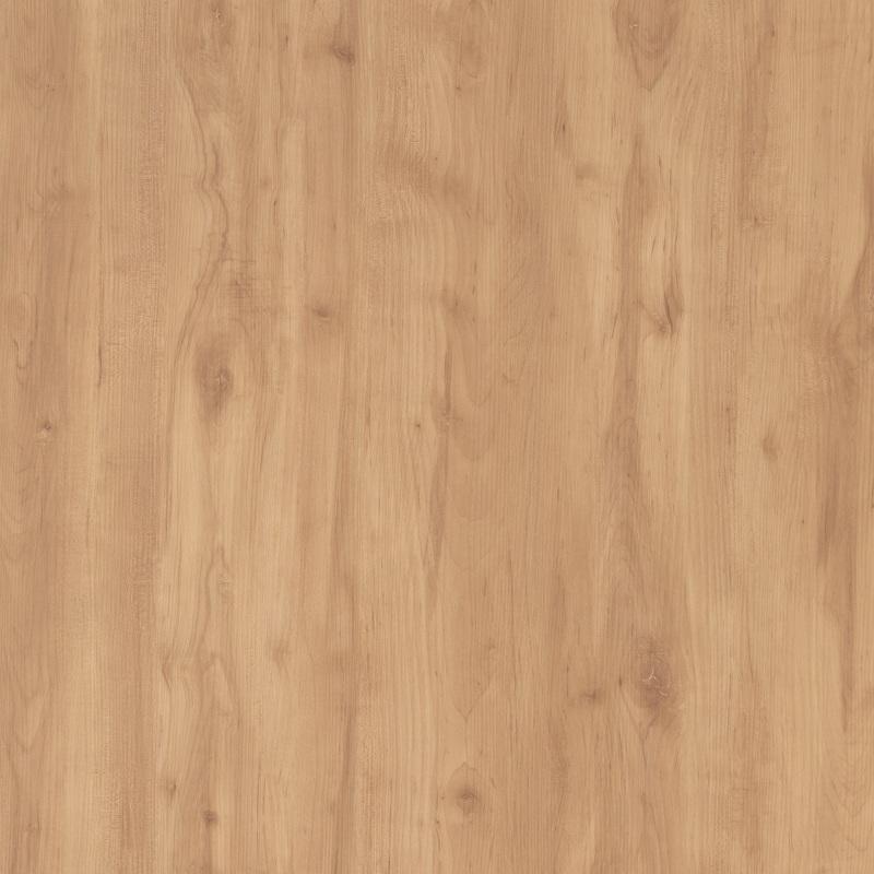 kwg antigua professional wildapfel 530009 klick. Black Bedroom Furniture Sets. Home Design Ideas