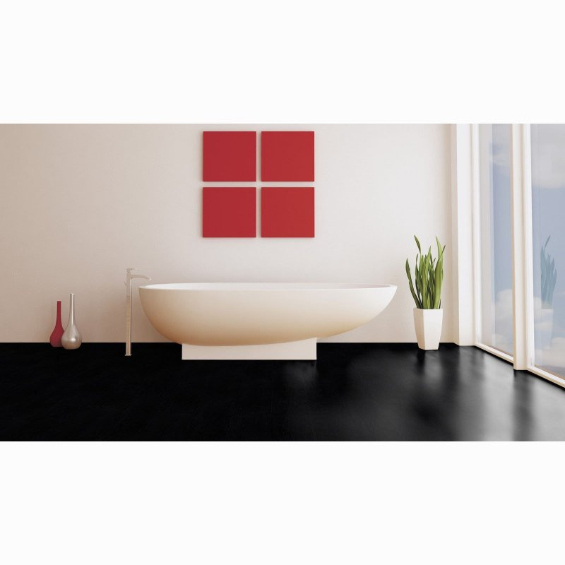 wineo rock 39 n 39 go dancing in the dark la149sysv4 laminat g nstig kaufen onlineshop www. Black Bedroom Furniture Sets. Home Design Ideas