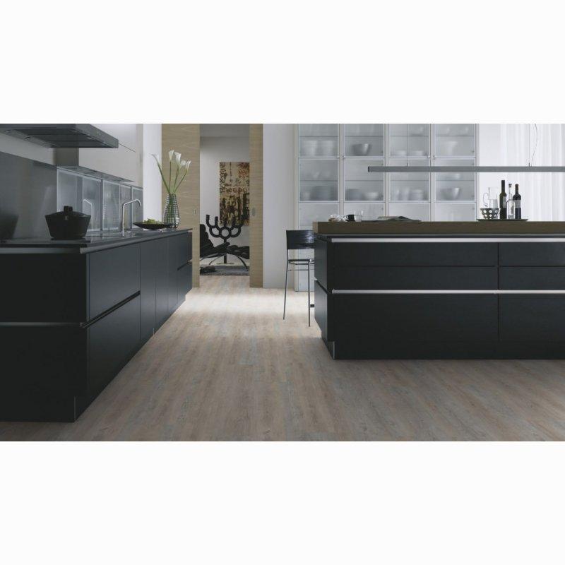 wineo 400 klick desire oak light dlc00108 klick vinylboden klickvinylboden klickvinyl g nstig. Black Bedroom Furniture Sets. Home Design Ideas