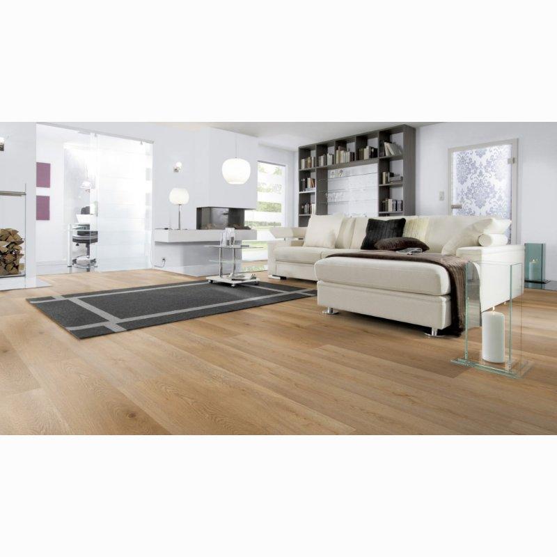 wineo 400 klick energy oak warm dlc00114 klick vinylboden klickvinylboden klickvinyl g nstig. Black Bedroom Furniture Sets. Home Design Ideas