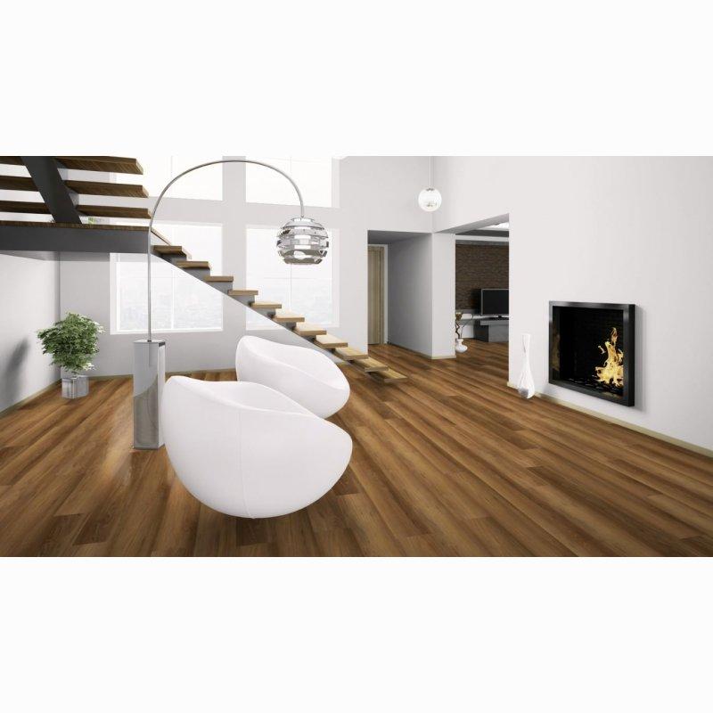 wineo 400 klick romance oak brilliant dlc00119 klick vinylboden klickvinylboden klickvinyl. Black Bedroom Furniture Sets. Home Design Ideas