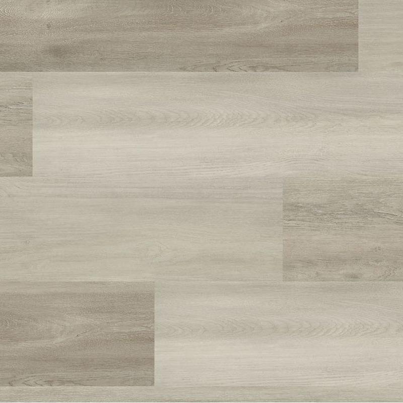 wineo 400 klick eternity oak grey dlc00121 klick vinylboden klickvinylboden klickvinyl g nstig. Black Bedroom Furniture Sets. Home Design Ideas