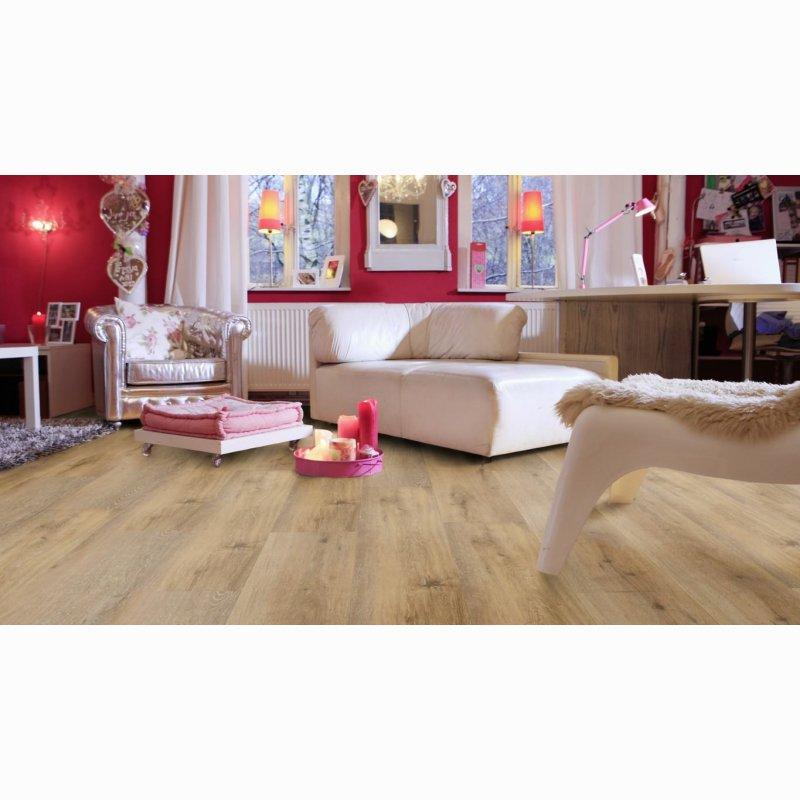 wineo 400 klick xl liberation oak timeless dlc00128 klick vinylboden klickvinylboden. Black Bedroom Furniture Sets. Home Design Ideas