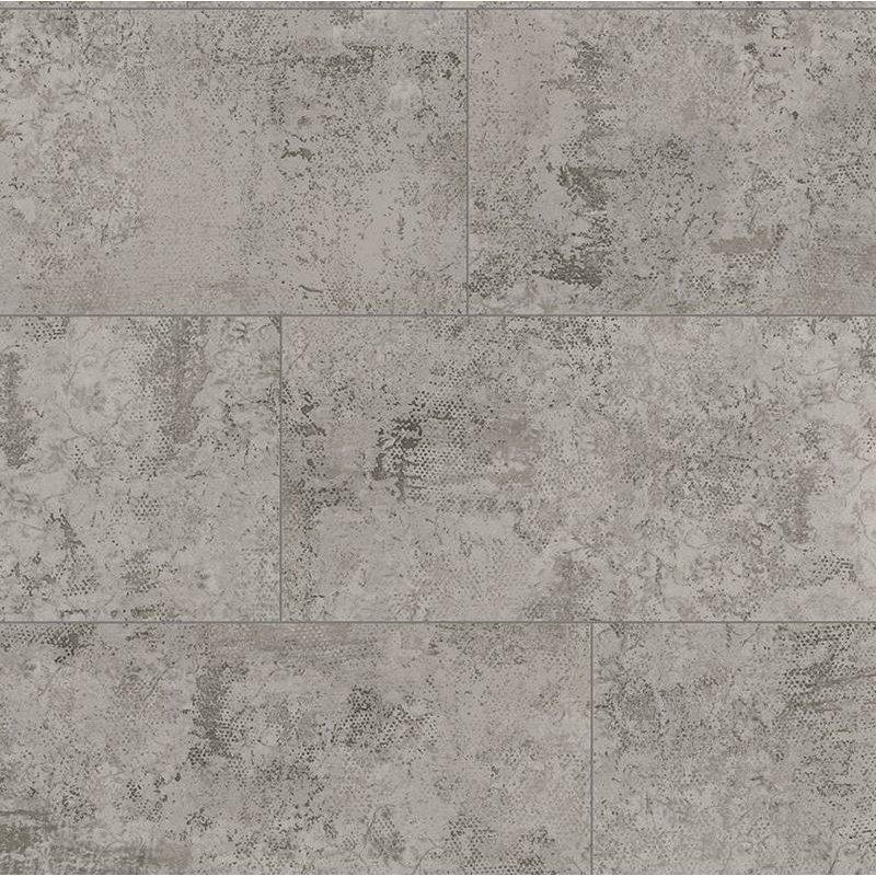 wineo 400 klick fairytale stone pale dlc00142 klick vinylboden klickvinylboden klickvinyl. Black Bedroom Furniture Sets. Home Design Ideas