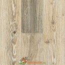 Balterio - Sockelleiste SO Soho Woodmix 60069 | Laminat