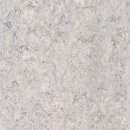 DLW Marmorette LPX - Smoked Pearl 121-155 | Linoleum
