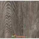 Forbo Allura Commercial - Grey Raw Timber W60152 |...