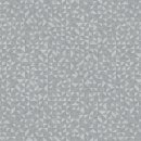 Gerflor Senso Clic Premium - Triangle Grey 0824 |...