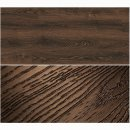 Project Floors Click Collection /55 - PW 4013 |...