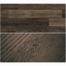 Project Floors Click Collection /55 - PW 4023 |...