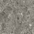 Tarkett Veneto Essenza - Pebble 1805604 | Linoleum
