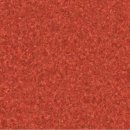 Tarkett iD Tilt - Granite Red 4697006 | Clip -...